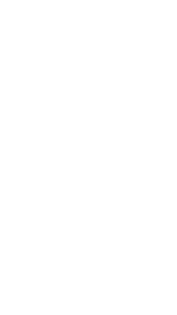 Ultimate Drill Book & University of Illinois